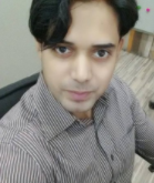 Profile picture of Yahya Siddiqui