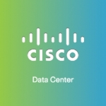Cisco Data Center