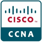 Cisco Networks Administration