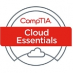 CompTIA Cloud