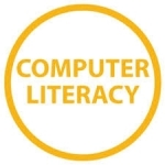Computer And Web Literacy