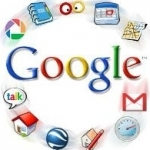 Google Tools And Applications