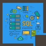 SQL Foundations